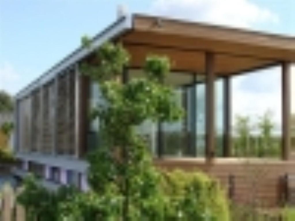 Recreatie ark Aalsmeer – staalconstructie – Constructiebedrijf G ...